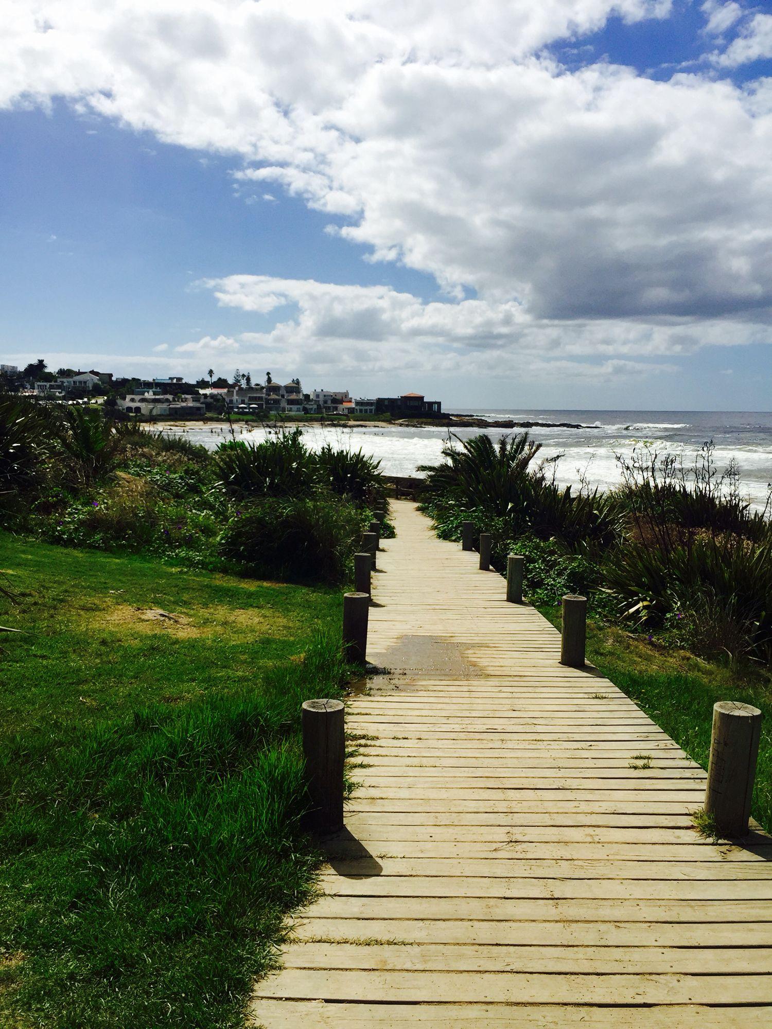 Posta Del Cangrejo La Barra Punta Del Este Maldonado Uruguay Favorite Places Places Outdoor
