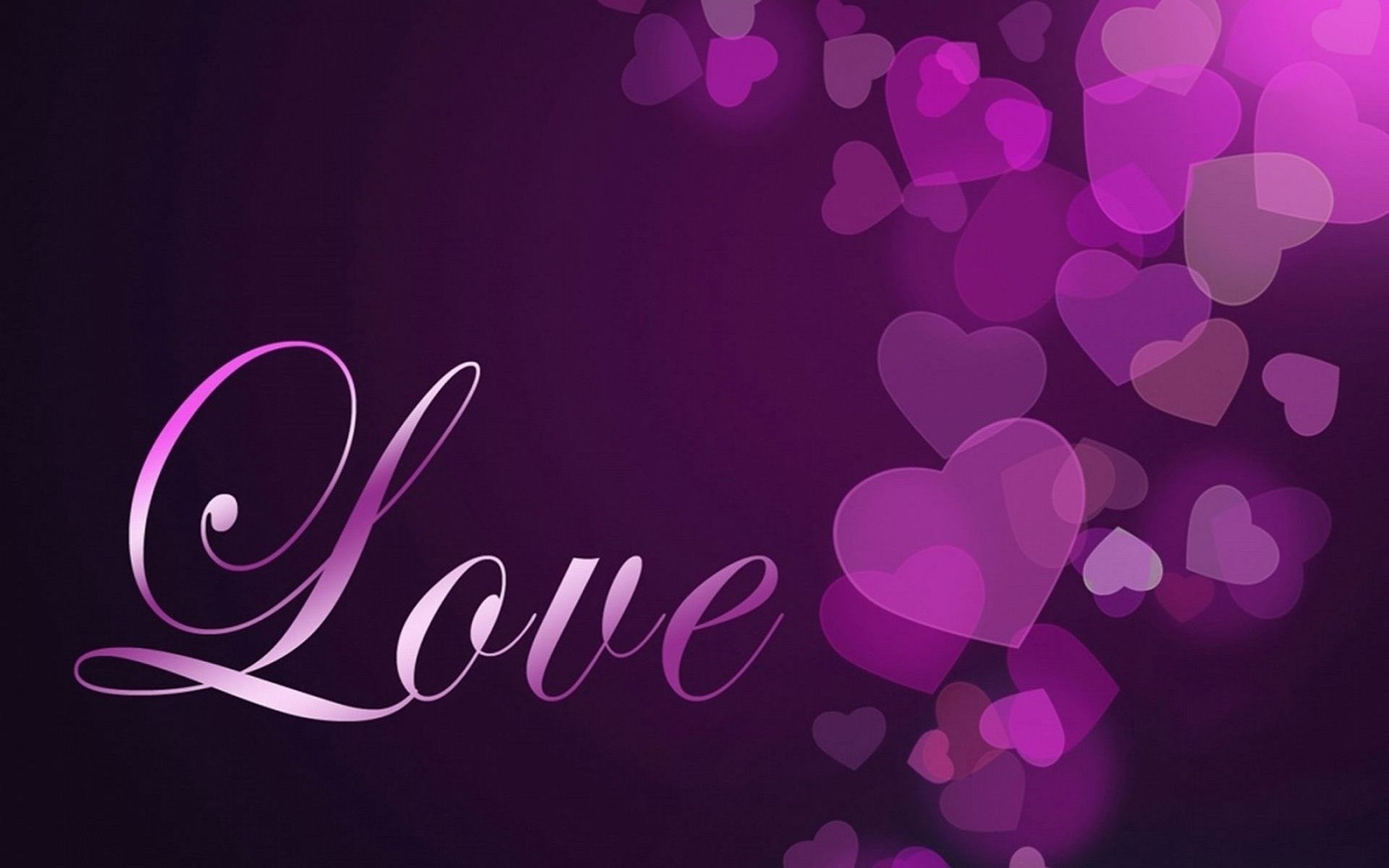 love purple theme hd wallpaper | hd wallpapers rocks | epic car