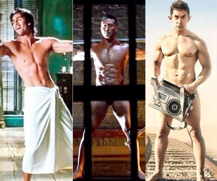 Sorry, Indian actors full nude those on!