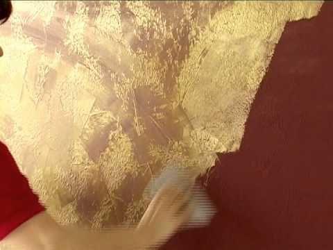 Tunto ja Taika - Kultasormen kosketus - Tikkurila