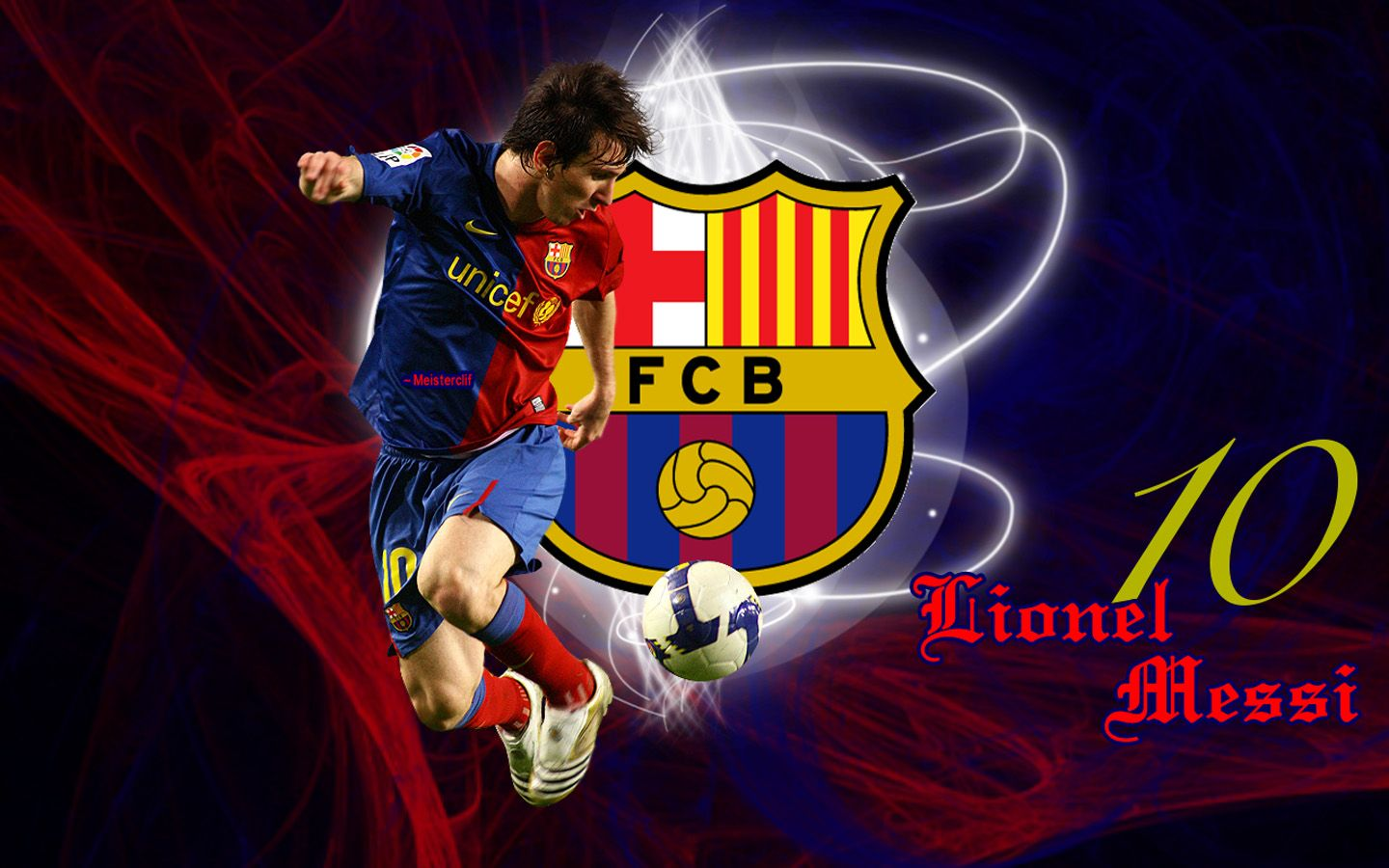 Fc Barcelona Tapeta Szukaj W Google Fc Barcelona Pinterest Fc Barcelona And Wallpaper