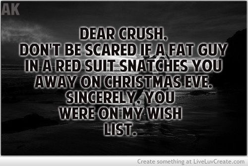 List of Great Clever Flirty Quotes Today by imageswithlovequotes.blogspot.com
