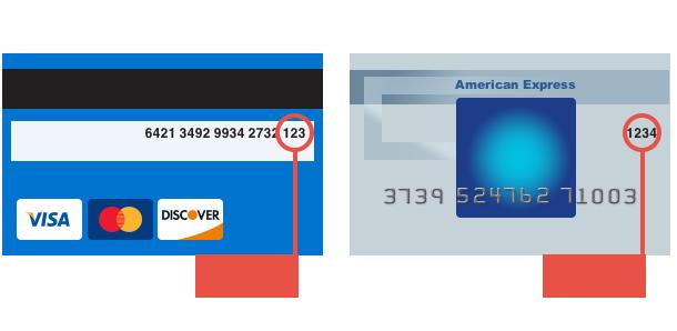 Upgrade Grammarly Free money hack, Free gift cards