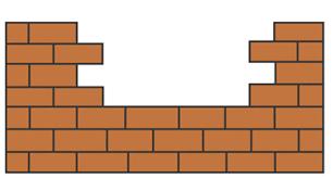 Znalezione obrazy dla zapytania grafika murarza