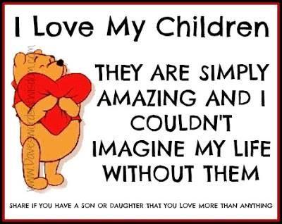 Pin By Betty Lockhart On 3 My Boys So Much 3 Love My Kids Love