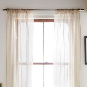 curtains linen htm zara sheer curtain home bookmark light panels blue