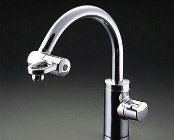 洗面台 おしゃれまとめの人気アイデア Pinterest Miki T 水栓 キッチン 蛇口