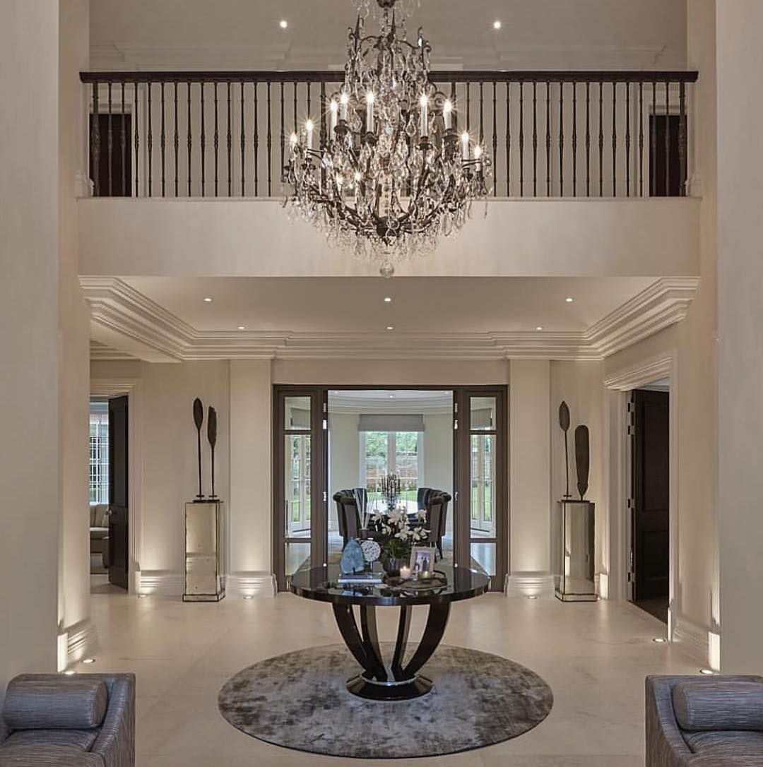 Marvelous 27 Beegcom Best Furniture Shop In East Delhi Best Furniture Stores Nc Season Homedecorv Grey Home Decor Home Decor Online Interior Design Programs