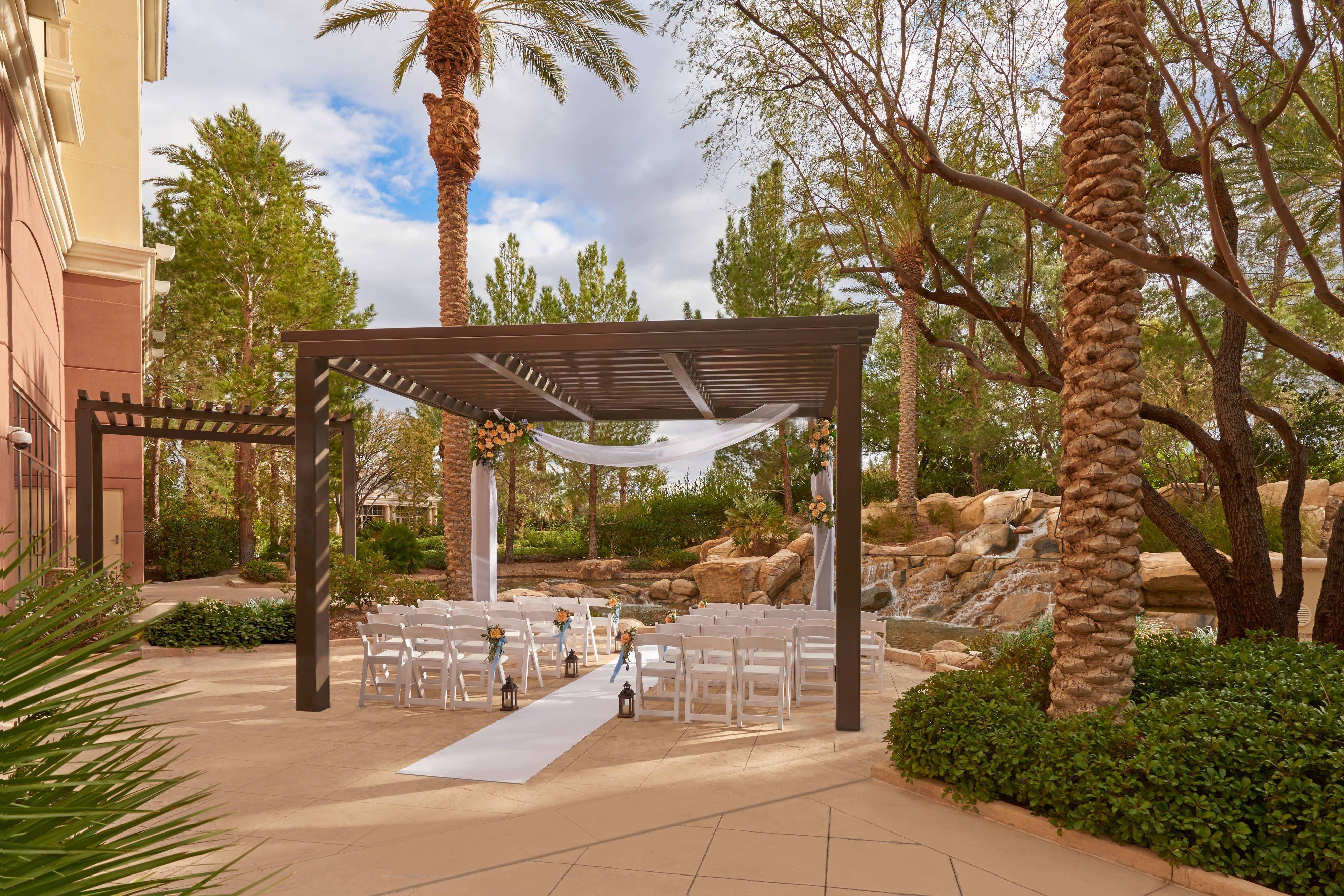 JW Marriott Las Vegas Resort | my love hotel | Pinterest | Las vegas ...