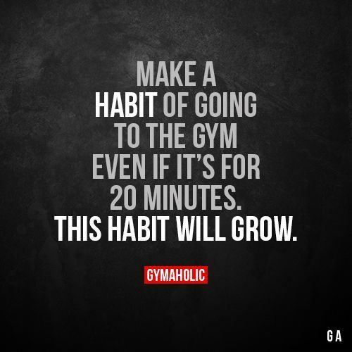Fitness Motivational Quotes – Fitness Motivation - Water - Ok - #Fitness #Motivation #MOTIVATIONAL #...