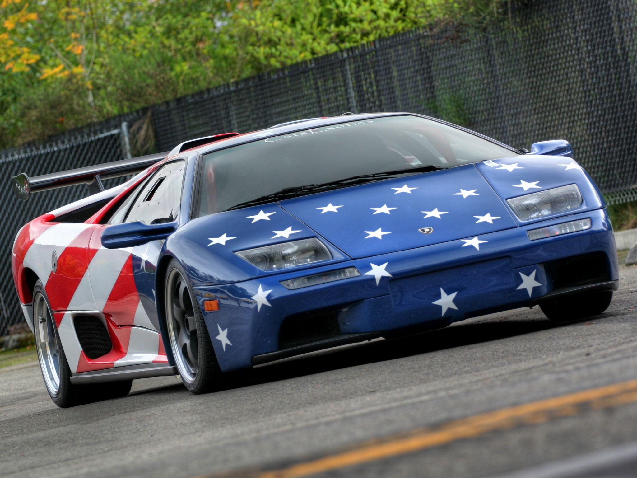 843616df04456cfb86ed2070ad6837de Fabulous Ferrari Mondial T In Vendita Cars Trend