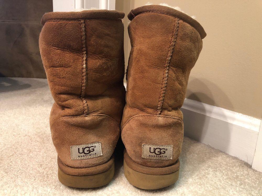 ugg boots size 9 #fashion #clothing