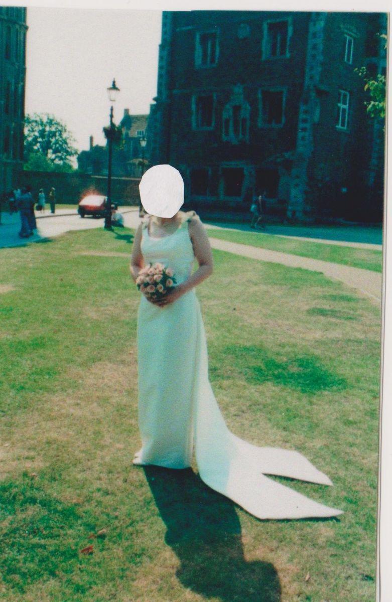 ♥ Hochzeitskleid, Sencerity collection Modell 2759, Designer sweetheart ♥  Ansehen: http://www.brautboerse.de/brautkleid-verkaufen/hochzeitskleid-sencerity-collection-modell-2759-designer-sweetheart/   #Brautkleider #Hochzeit #Wedding