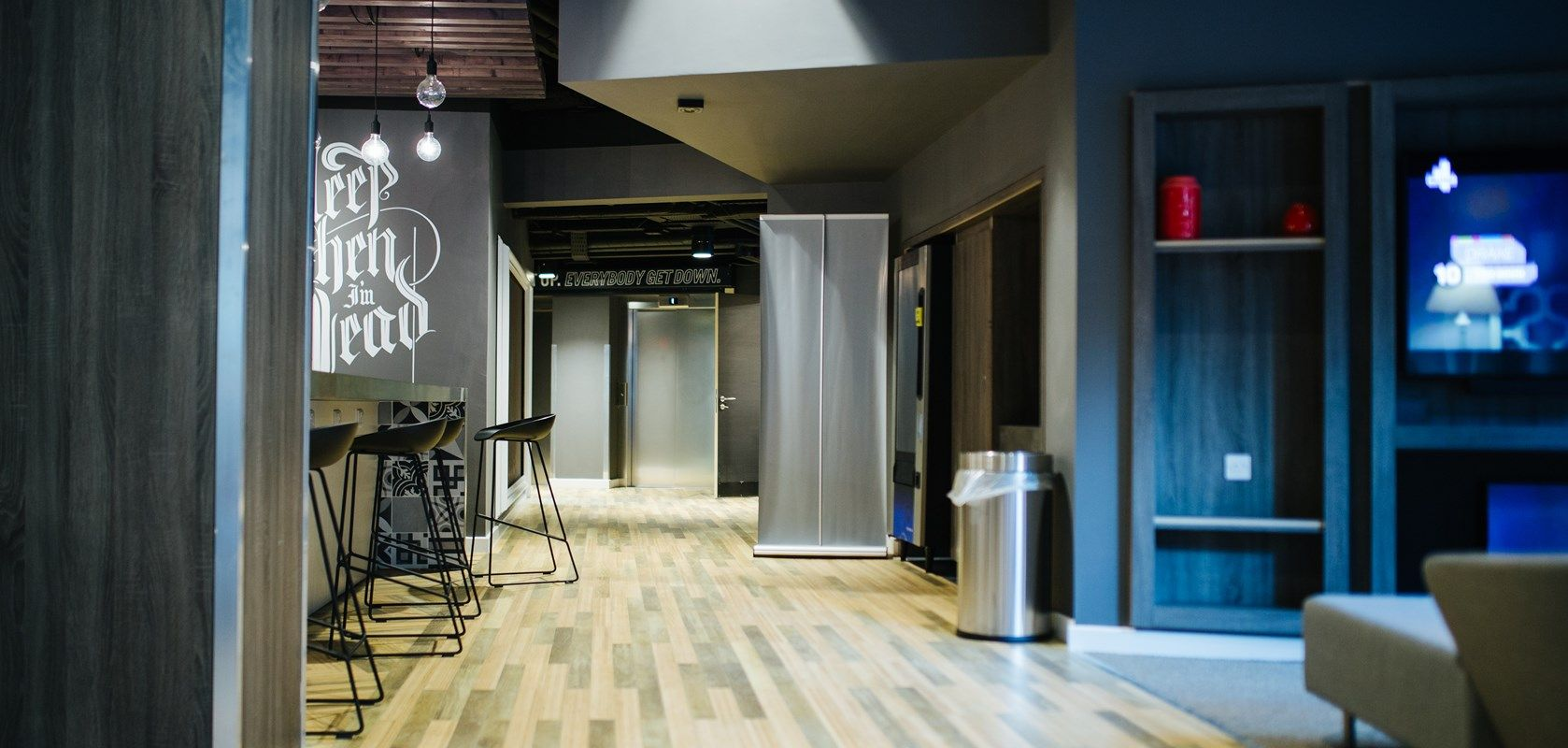 activision blizzard coolest offices 2016. Image Result For Vita Student | Photos Pinterest Photo Activision Blizzard Coolest Offices 2016 .