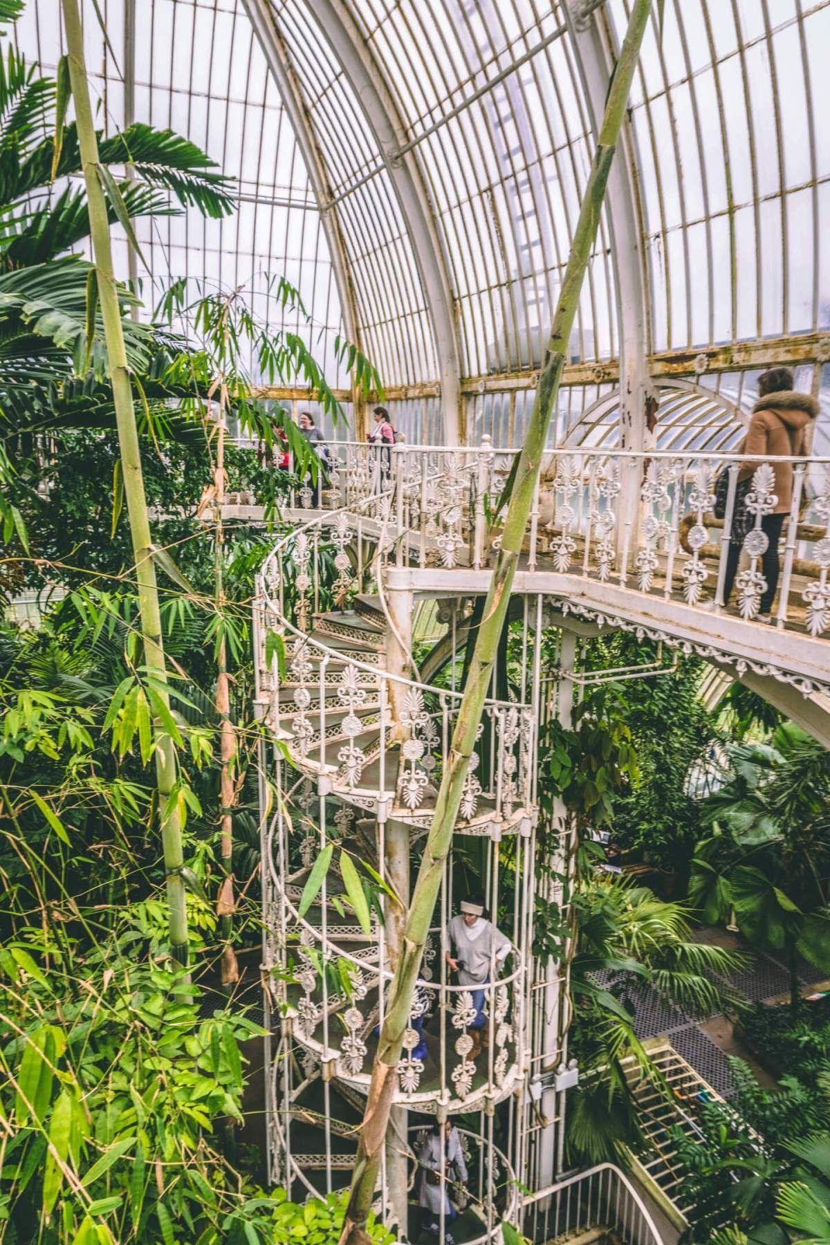 843627fdcb15164c94743266a7b2039b - Best Places To Stay Near Kew Gardens