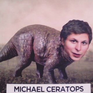 Michael Cera Michael Cera Meme Michael Cera Michael Angarano