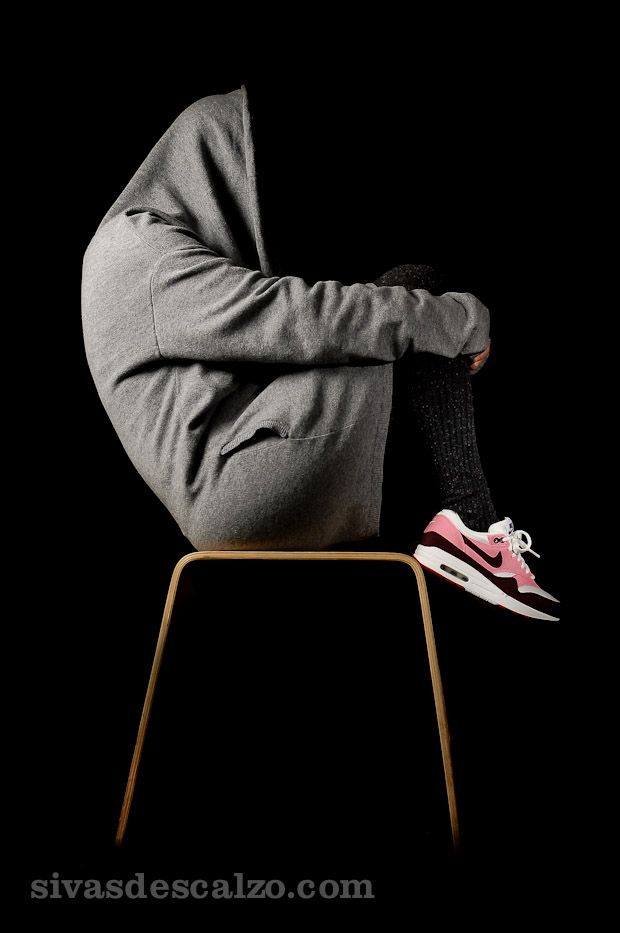 premium selection a99e4 cf731 Fashion Friday Nike Air Max 1 Pink Cooler
