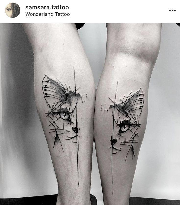 Photo of Instagram