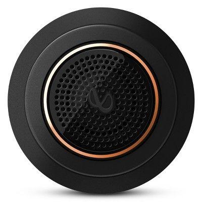 Infinity KAPPA 60csx 6-1/2 2-Way Component Speakers, Black #componentspeakers