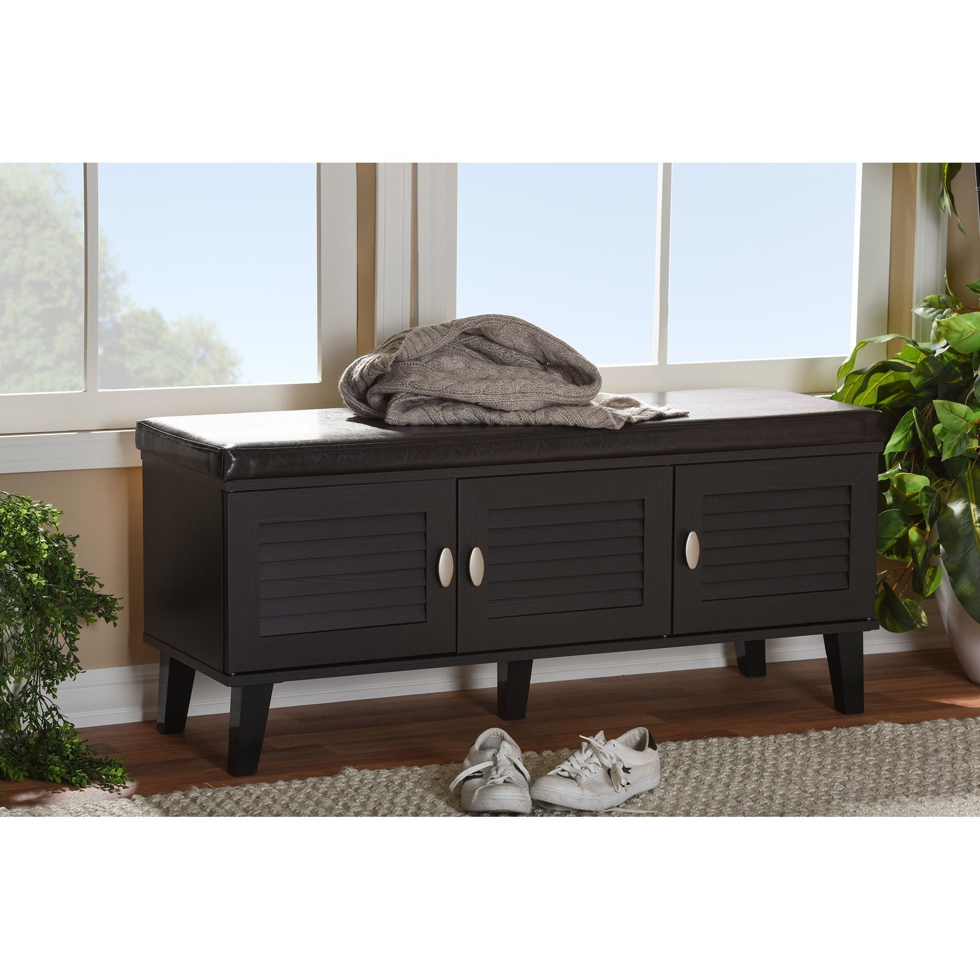 wicker ideas portrait of furniture home box storage cabinet design entryway sensational