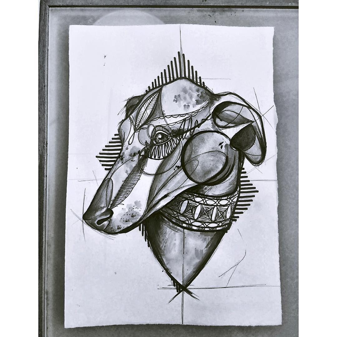 Mònica Sampietro Tattoo