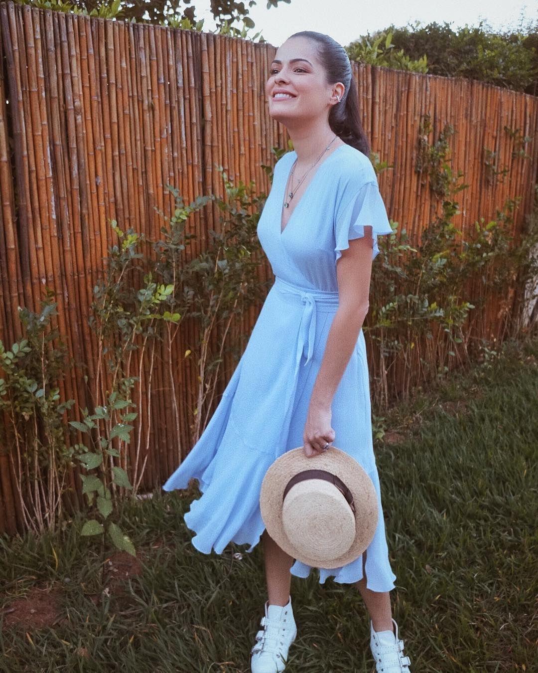 Tanamoda - Blog de moda e beleza: Top 6 Vestidos de Festa
