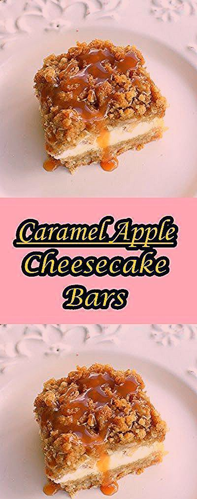 #Caramel #Apple #Cheesecake #Bars - FOOD RECIPES #caramelapplecheesecake #Caramel #Apple #Cheesecake #Bars - FOOD RECIPES #caramelapplecheesecake #Caramel #Apple #Cheesecake #Bars - FOOD RECIPES #caramelapplecheesecake #Caramel #Apple #Cheesecake #Bars - FOOD RECIPES #caramelapplecheesecake #Caramel #Apple #Cheesecake #Bars - FOOD RECIPES #caramelapplecheesecake #Caramel #Apple #Cheesecake #Bars - FOOD RECIPES #caramelapplecheesecake #Caramel #Apple #Cheesecake #Bars - FOOD RECIPES #caramelapple #caramelapplecheesecake