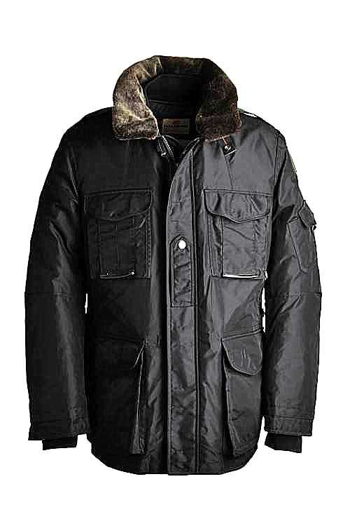 Parajumpers Jackets Men, Parajumpers Long Bear Down Jacket - Women's. Fashion Factory. Up