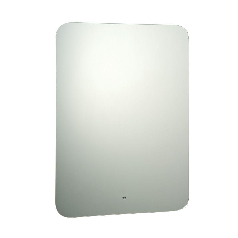 Endon 52034 Liz Hand Sensor Backlit LED Bathroom Mirror | Bathroom ...