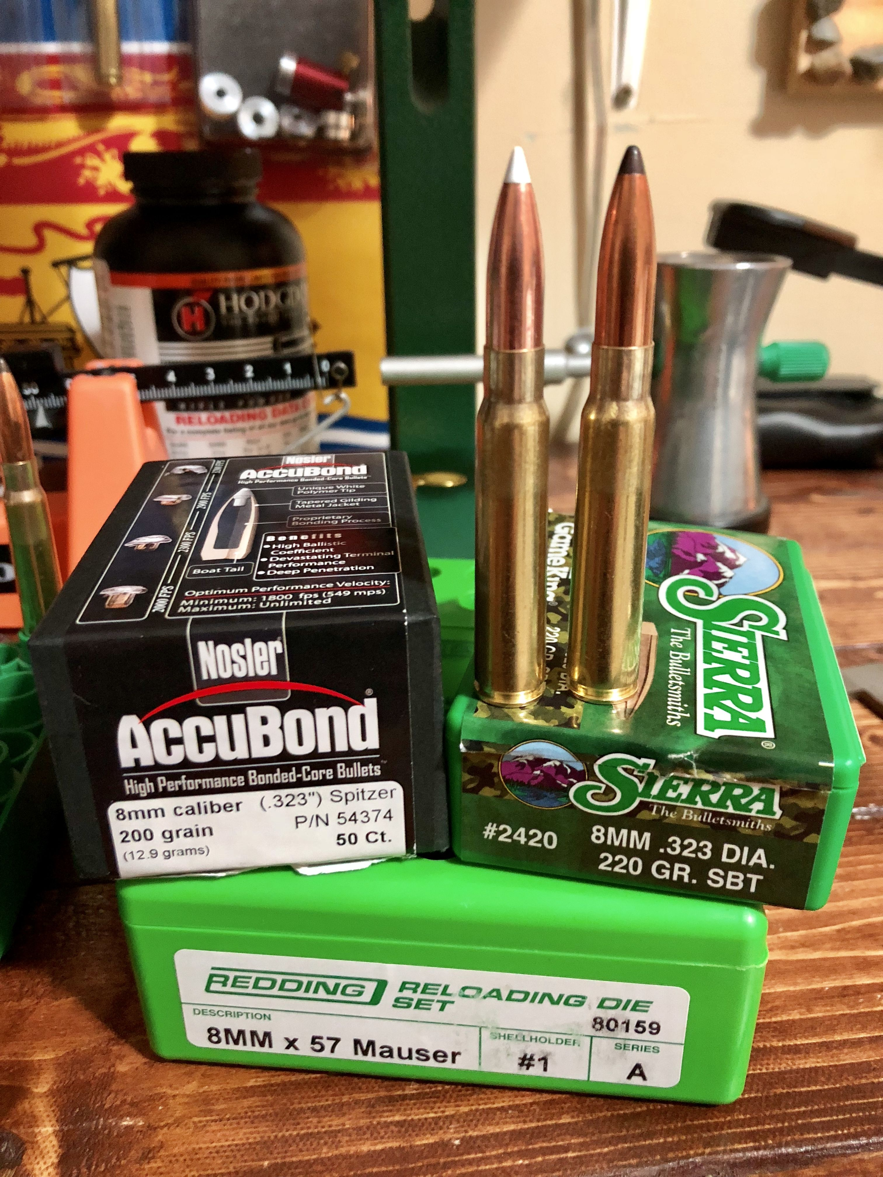 Pin by Ethan on man cave | Reloading bench, Man Cave, Cave