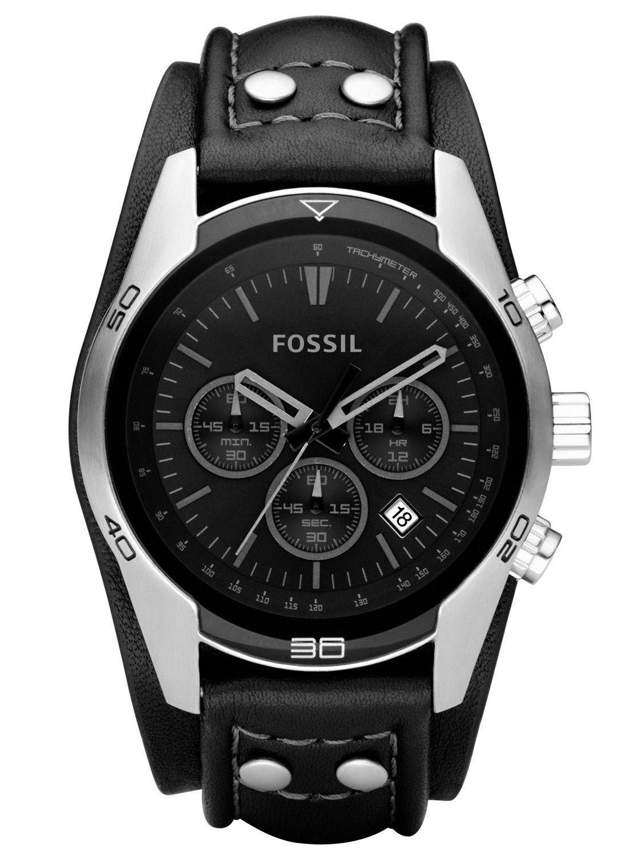 fossil ch2586 herren chronograph uhrcenter uhren shop fossil uhren herrenuhren und uhren. Black Bedroom Furniture Sets. Home Design Ideas