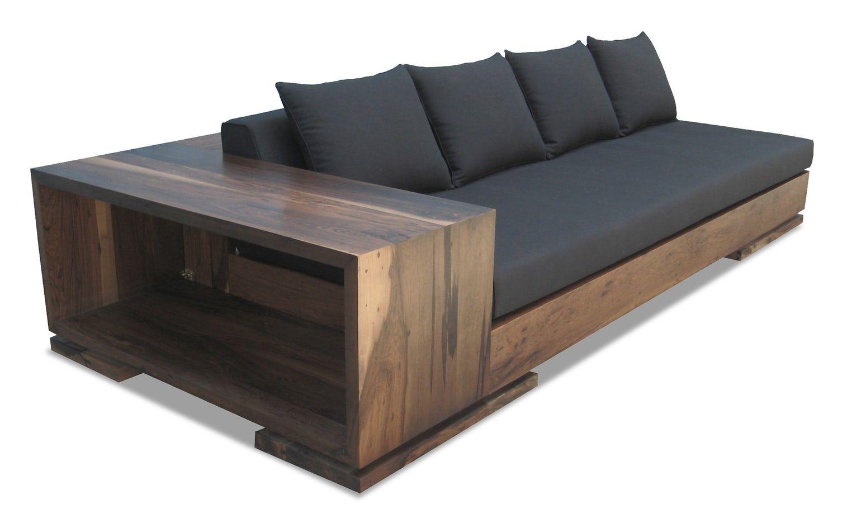 Patone Sofa Contemporary Transitional Mid Century Modern Sofas
