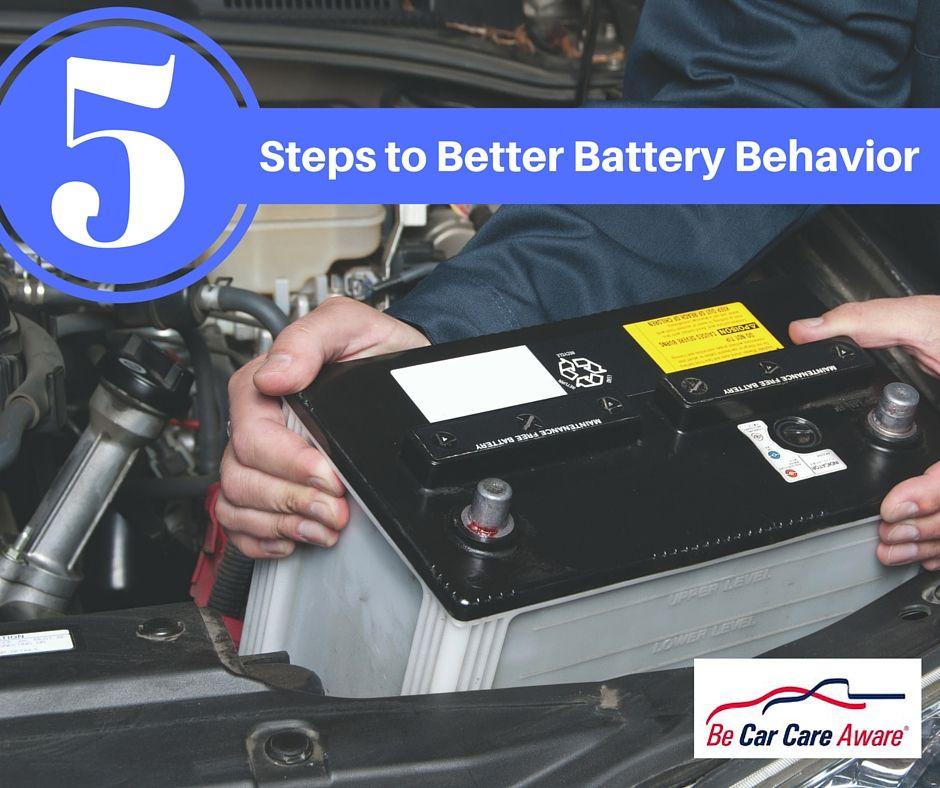 Pin on Car Maintenance Tips