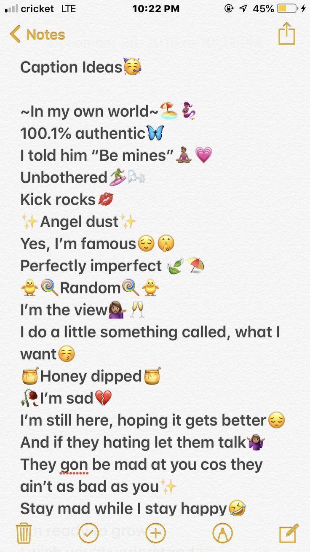 Birthday Captions Flat Lay Flatlay In 2020 Instagram Quotes Instagram Quotes Captions Witty Instagram Captions