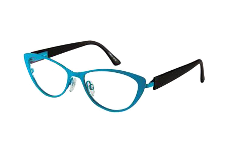 Brillen Mit Wechselbügel