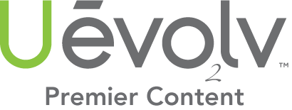 Evolv | e84 - Evolv Your Life