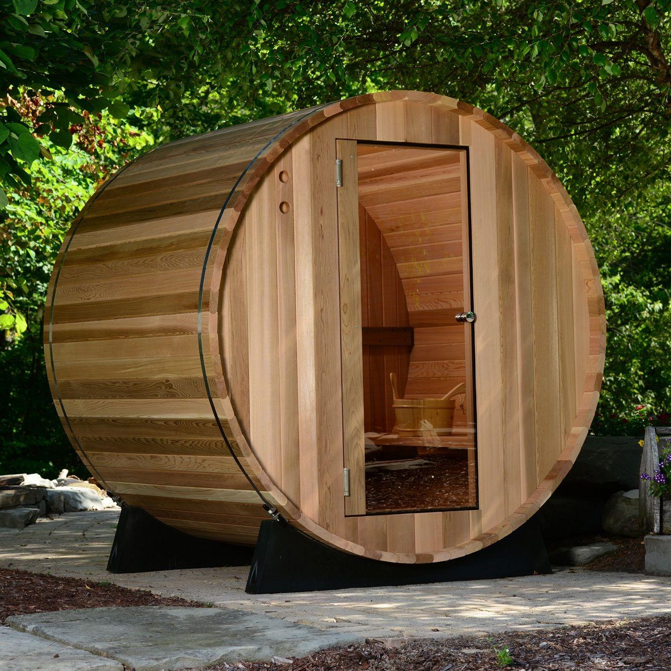 Why Helsinki Should Be Your Next City Break In Europe Dry Sauna Sauna Steam Sauna