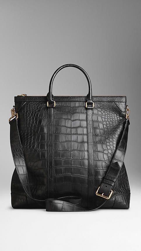 f0ac3f89482 Burberry   Bags   Pinterest   Moda estilo, Ropa and Moda