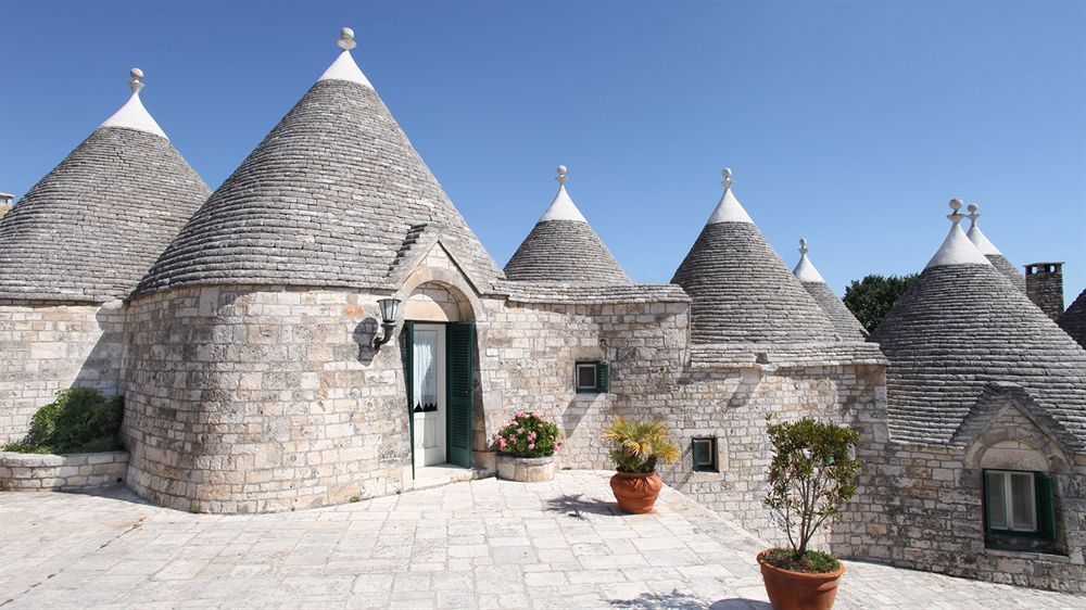 Book Hotel Tenuta Monacelle Trulli Bari Province Italy Hotels