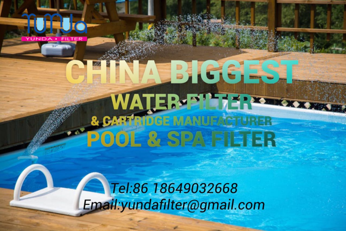 Stock Our Cleaning Swimming Or Spa Pool Pump Pool Filter Cartridge For The Swimming Season They Are Eco Friendly Pool Filters Pool Swimming Pool Filters