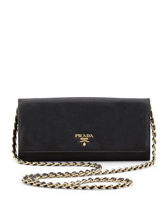 f506e3c7b575 Saffiano Wallet on a Chain