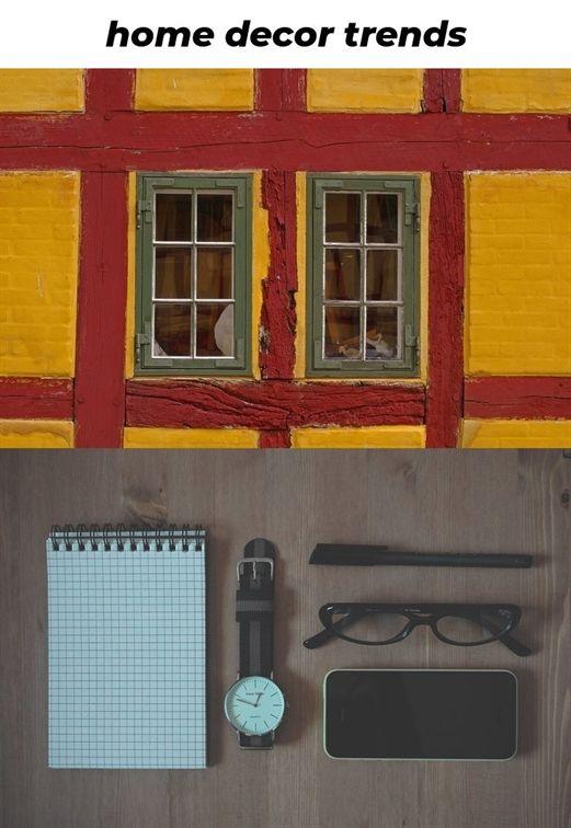Home decor trends wallpaper price balls accessories artificial also best blogs wall rh pinterest