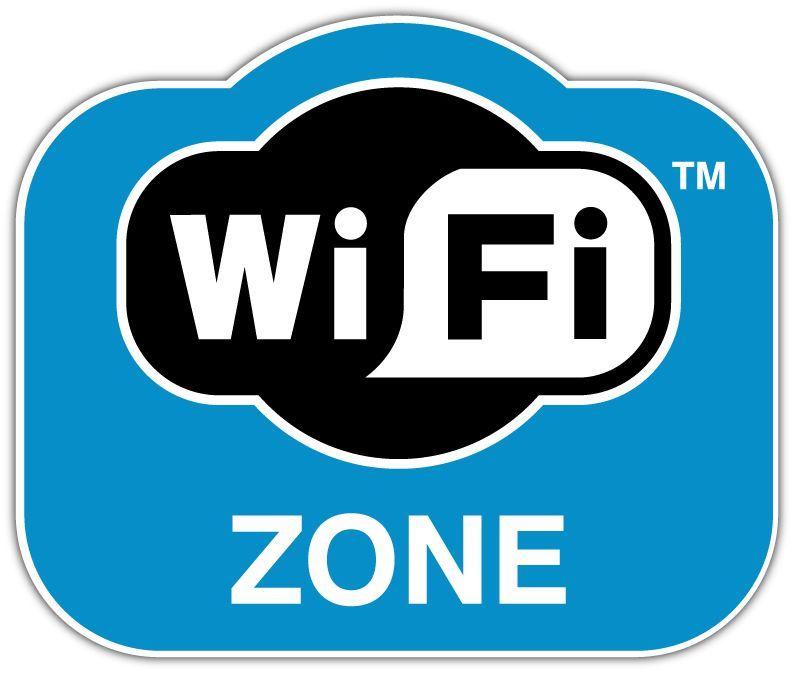 2 99 wifi zone