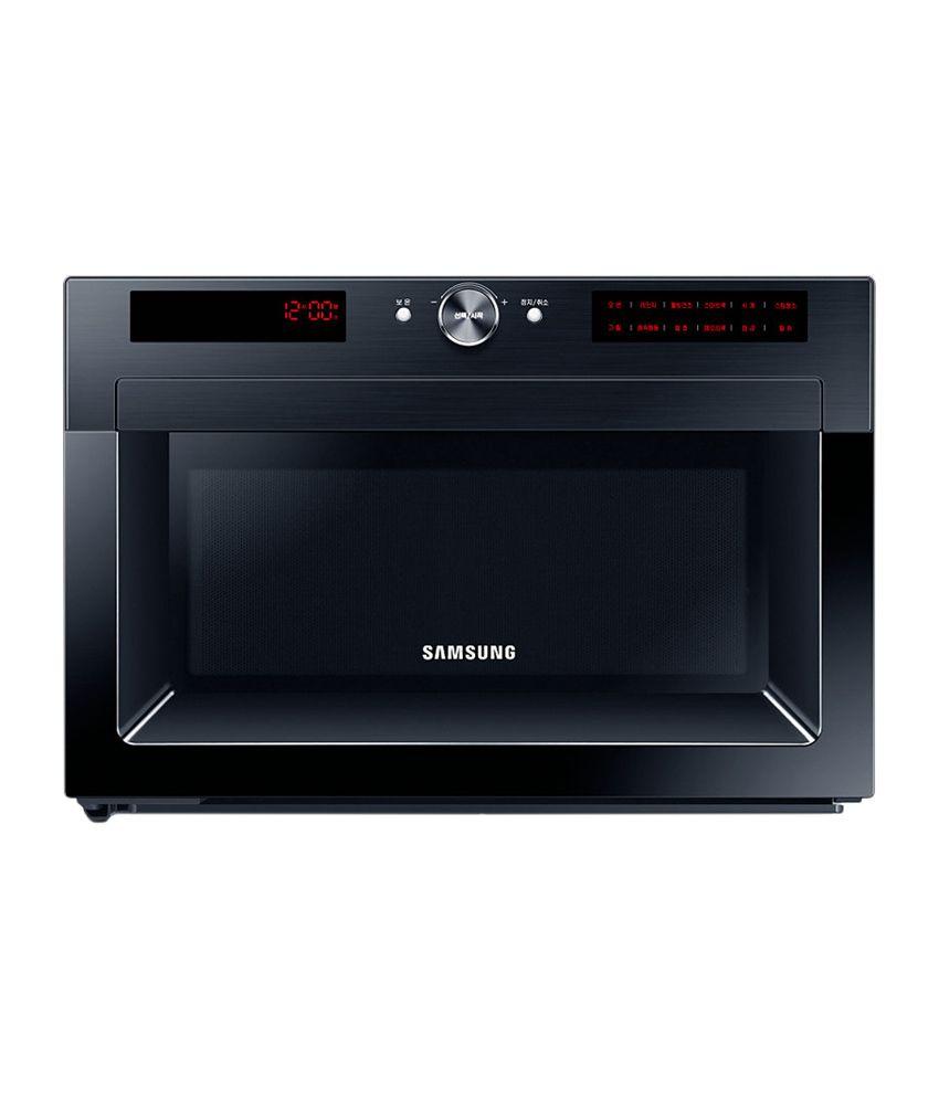Slim Microwave Ovens Bestmicrowave