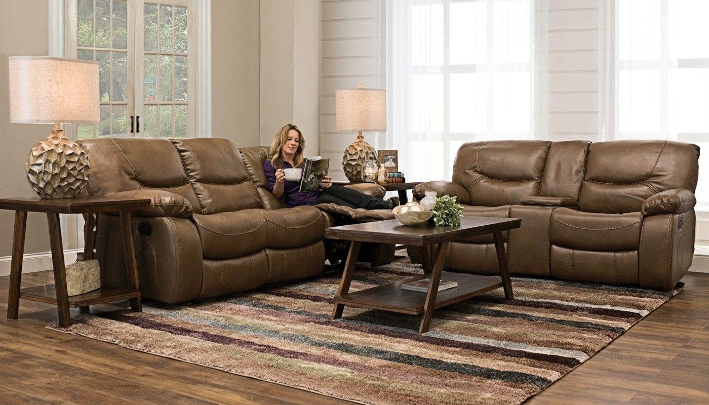 Emma Sofa Loveseat Living Room Leather Living Room Sets Furniture Rustic Living Room Furniture