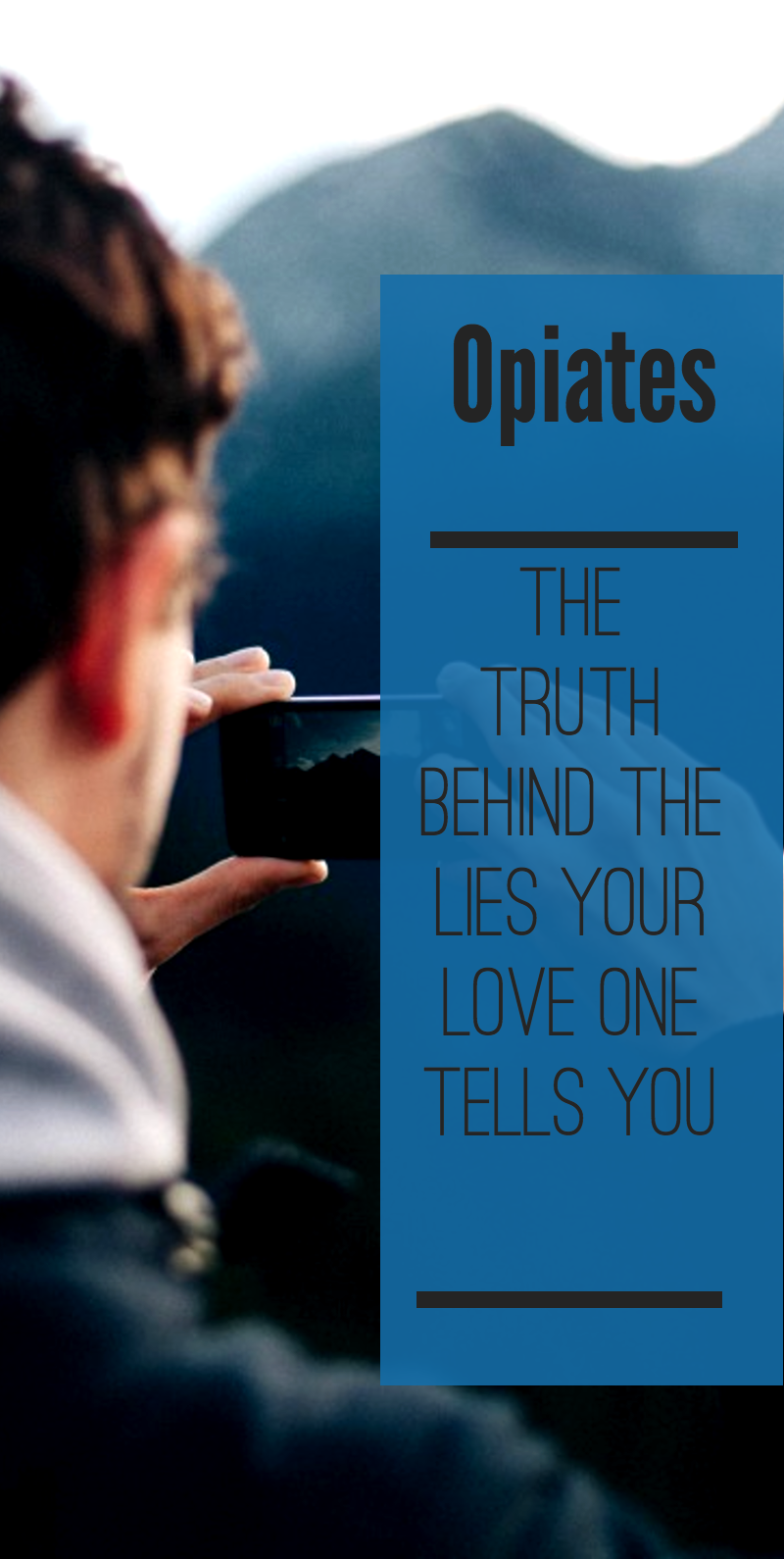 can drug addicts or alcoholics tell the truth | addiction & recovery