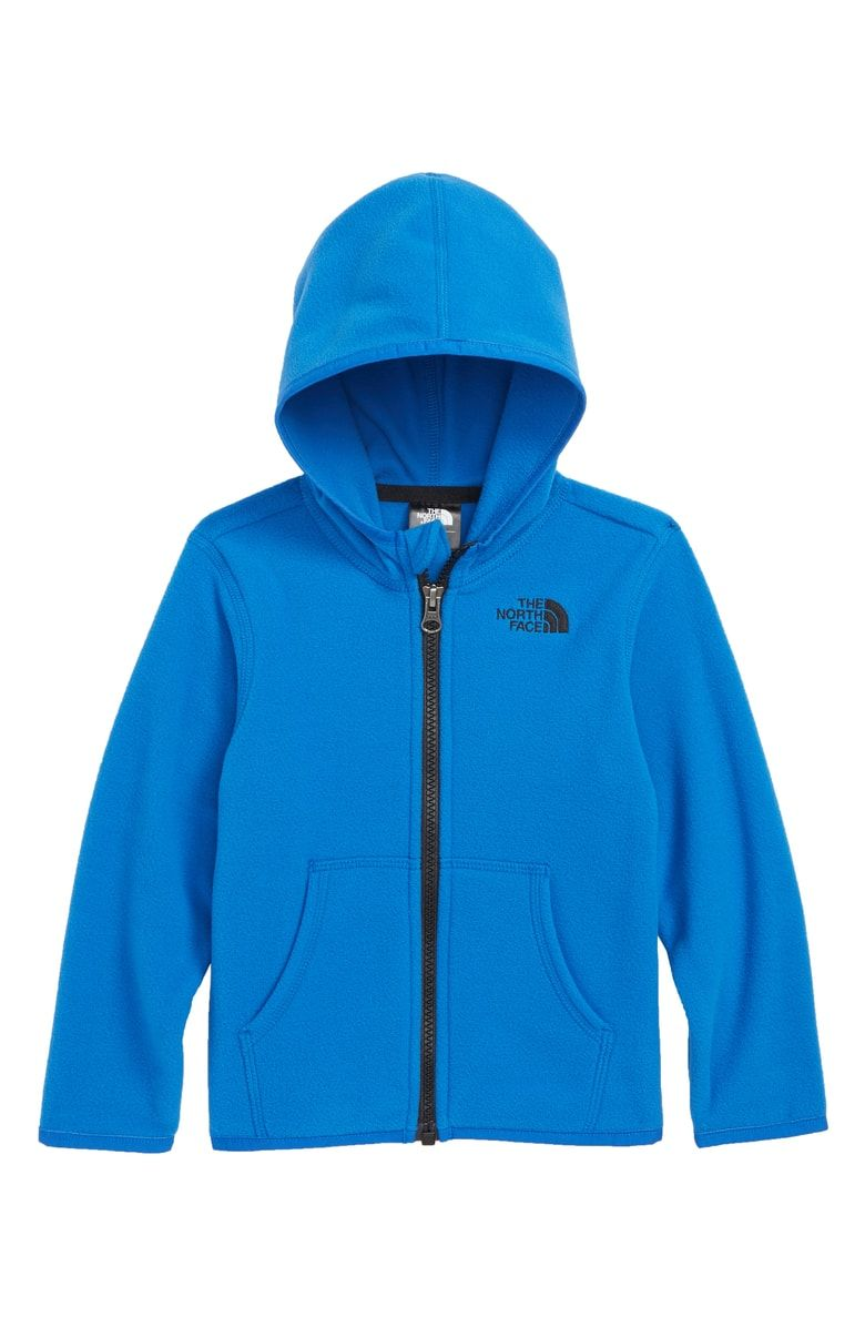 6fb2d8706a0 Free shipping and returns on The North Face  Glacier  Fleece Jacket (Baby)