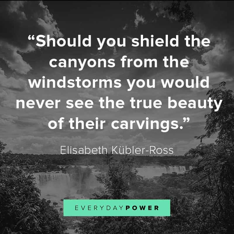 95 Nature Quotes About Mother Earth S Beauty 2019 In 2020 Mother Nature Quotes Nature Quotes Inspirational Nature Quotes