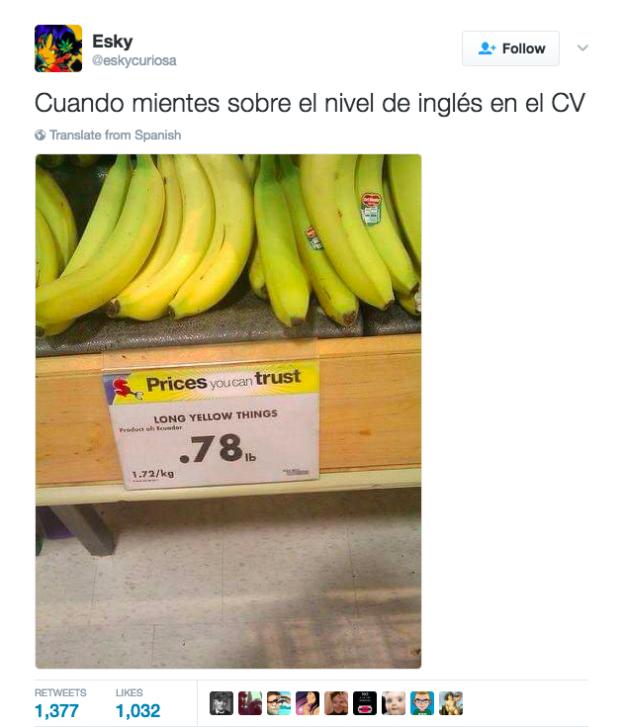 Muy Buenos Dias Grupo Memes