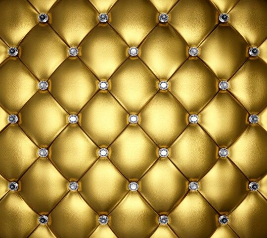 Background Maybe Gold Wallpaper Diamond Wallpaper Wallpaper